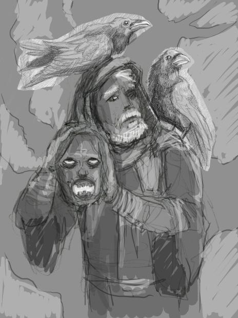 6-Odin-Rev