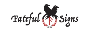 Fateful Signs Logo